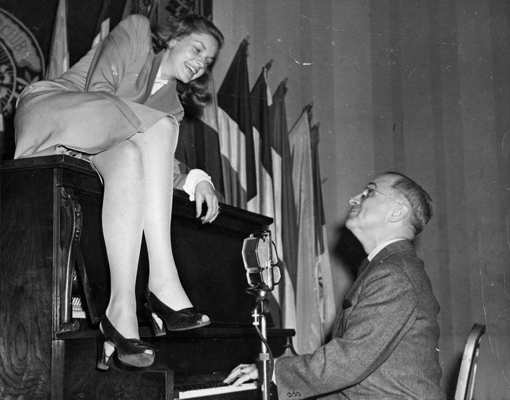 Lauren-Bacall-and-Truman