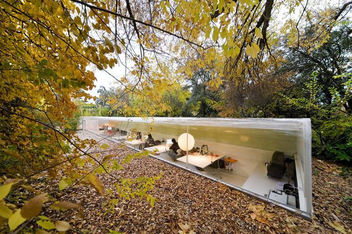 5. Selgas Cano Architecture Office1