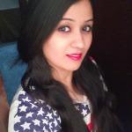 Manaal Siddiqui
