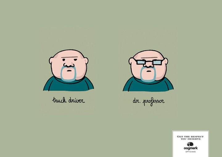5c. Oogmerk Opticians3