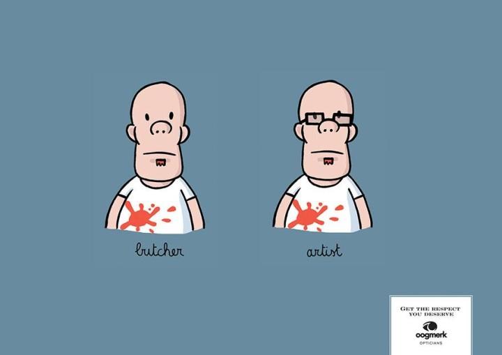 6. Oogmerk Opticians1