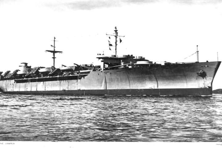 2a. SS Ourang Medan1