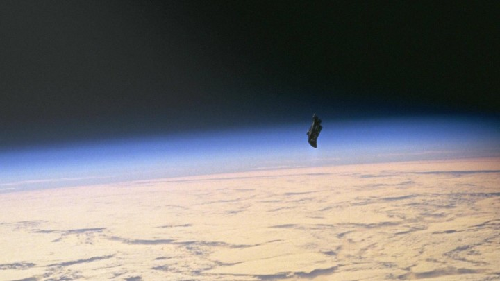 4. black knight satellite