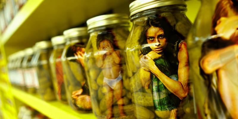 human_trafficking-960x540