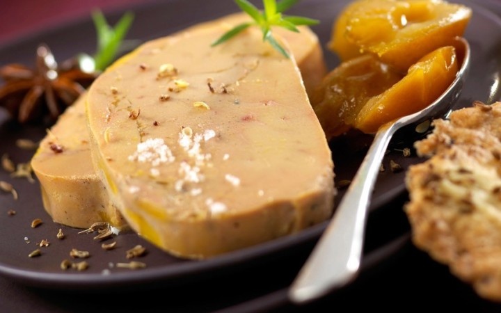 Foie_gras_2423694k