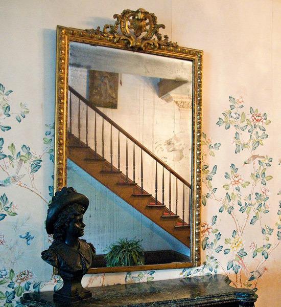 myrtles plantation mirror1