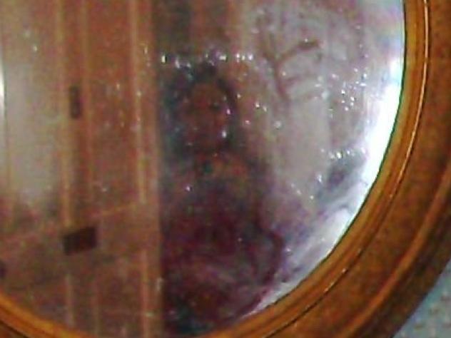 myrtles plantation mirror2
