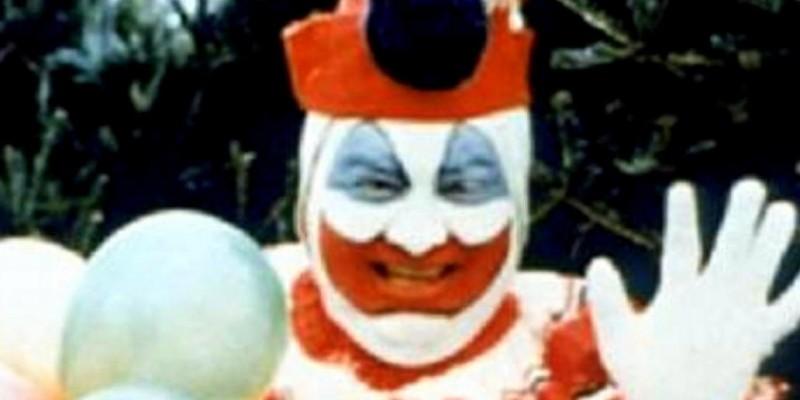 Pogo_the_Clown_-_01