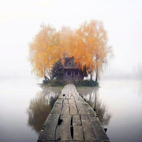 21. abandoned house, staryi solotvino, ukraine