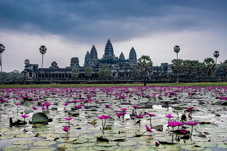 1-angkor-wat-cambodia