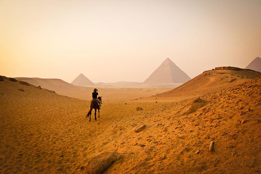 10-giza-pyramids-egypt