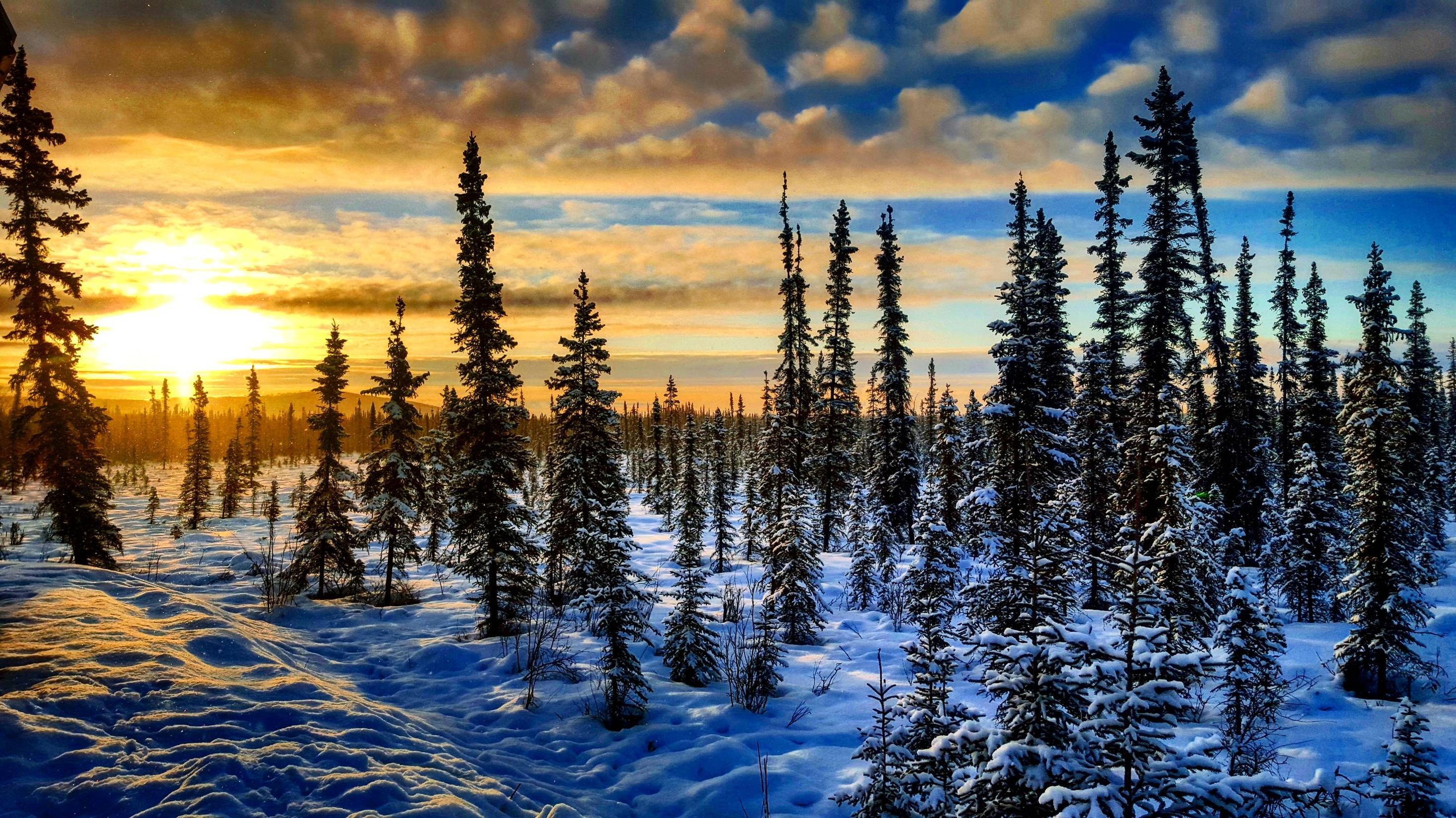 20-alaskan-sunrises