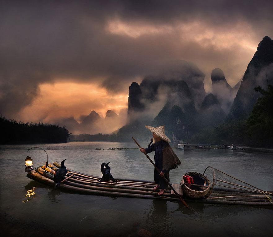 7-li-river-china