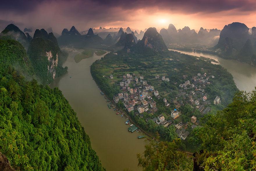 7b-li-river-china2
