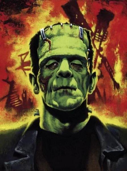 dr-frankensteins-monster